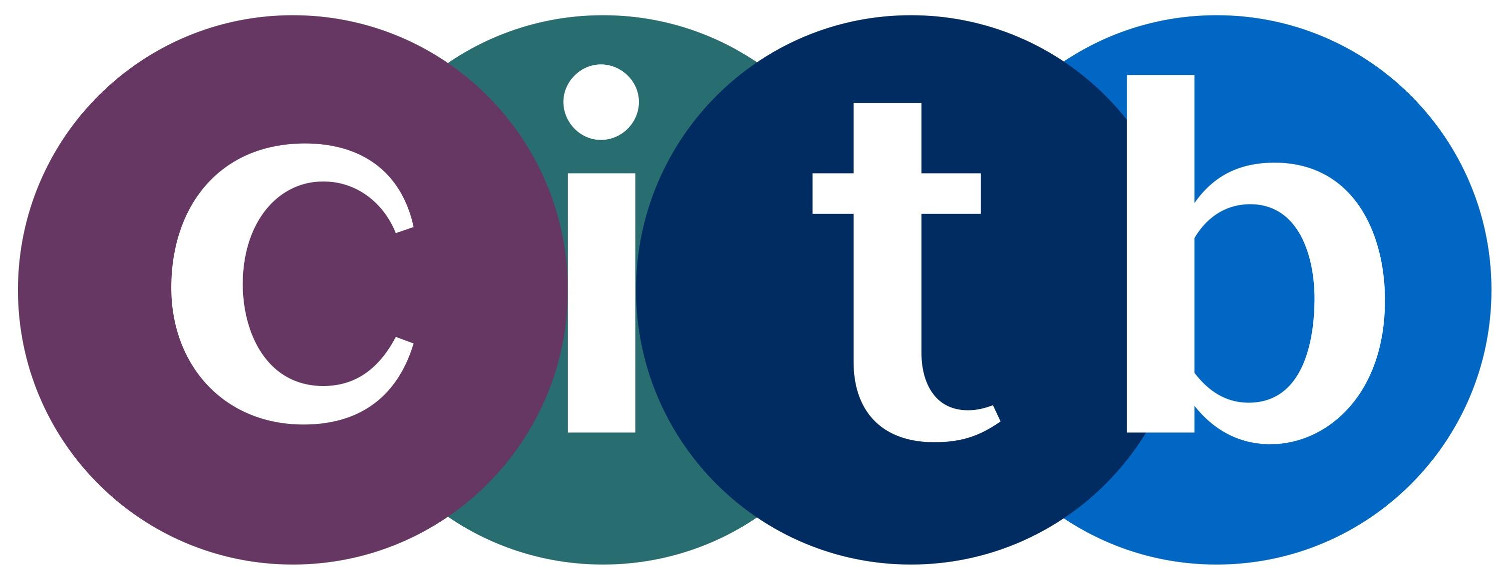 CITB_Logo_Master_RGB-2.jpg