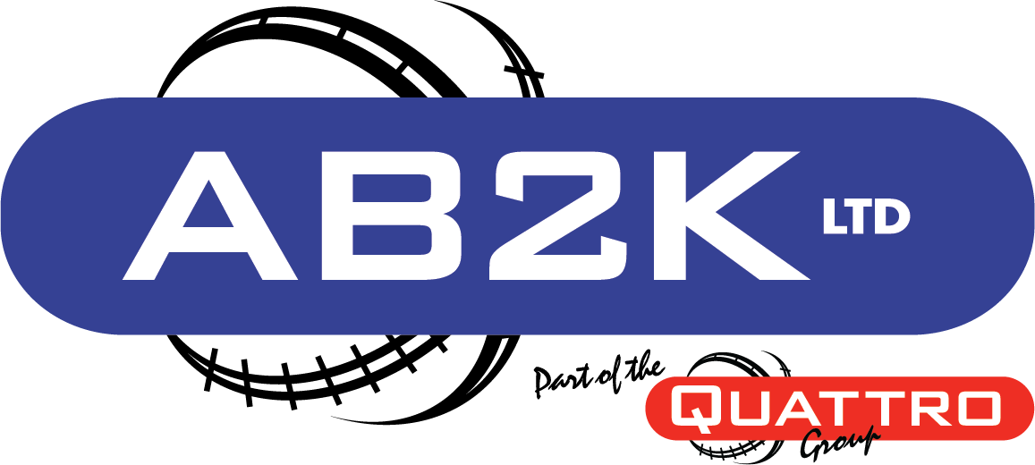 AB2K LTD- Quattro Groupg