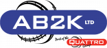 AB2K LTD - Quattro Group